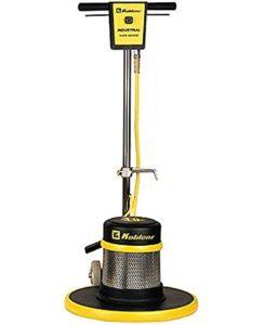 Koblenz TP 2010 Commercial Floor Machine