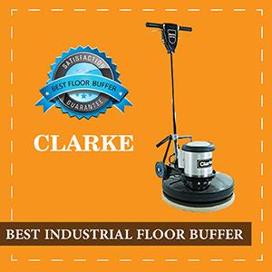 Clarke CFP™ Pro 20HD