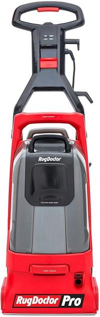 Rug Doctor Pro Deep Carpet Cleaner